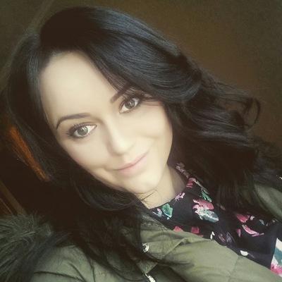 Аліна Зуєва