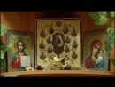 Кулинарное паломничество. В гостях у протоиерея Сергия Махонина. Готовим простой постый салат
