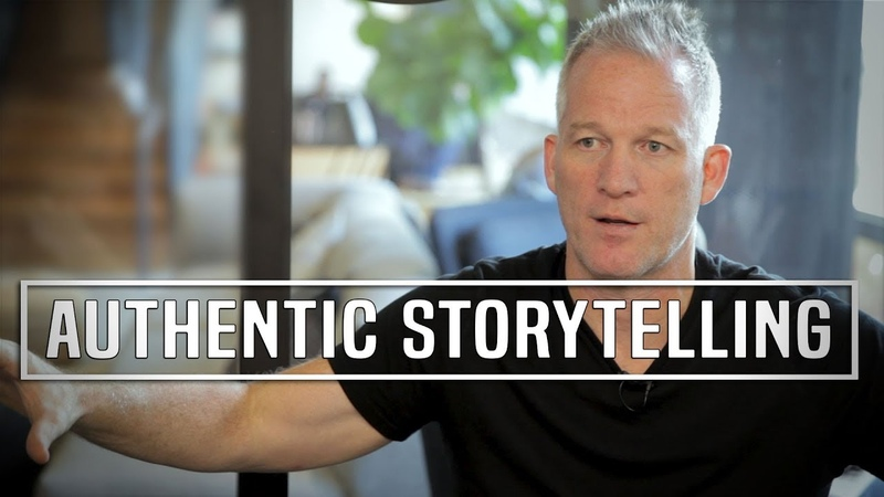 Audiences Don't Care About Screenplay Formula - Gordy Hoffman