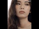 [Mag] Han Ye Ji for Allure Korea December 2017