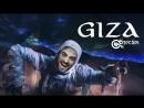 Szecsei GIZA Original Mix vidchelny