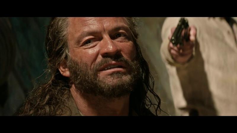Tomb Raider: Лара Крофт.Лара спасает жизнь отцу и открывает вход в гробницу
