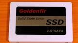 SSD диск на 360 Гб за 50 баксов с Алиэкспресс