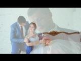 Wedding day of Dima and Lera (Діма Лера)