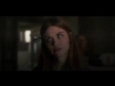 Lydia martin vine teen wolf
