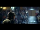 Enrique Iglesias_ Juan Luis Guerra - Cuando Me Ena(240P).mp4