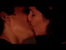 The L Word - Helena Dylan - Isnt love just love