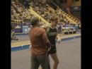 Mondo Duplantis - new World Junior Record in France - 5.88m