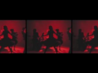Unlucky Morpheus 'Knight of Sword' Full HD