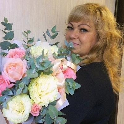 Elena Poletaeva