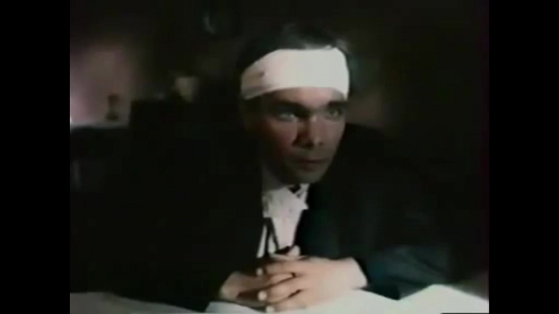 Частный визит в немецкую клинику 1988 Игорь Степанов