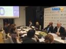 Сбербанк и Петербургский университет изучат предпринимателей