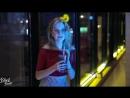 Feduk Tony Tonite - На лайте Премьера трека 2018