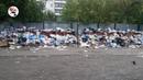 Челябинские мусора вывезут соседи