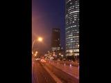 Israel. Tel Aviv