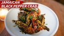 Chef Nigel Jones Is Proving that Jamaican Food Can Be Fine-Dining —Cooking in America