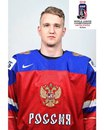 Dima Samorukov фото #3