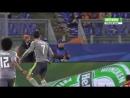 NA FINALE BATLE | VG Vine | {<FOOTBALL VINES>}|FV|