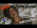 Смешное прохождение Rise of the Tomb Raider 5 Хардкорные приключения Лариски продолжаются
