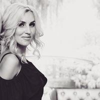 Аватар Наталии Мараховской