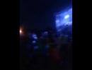Борис Богатырёв Live