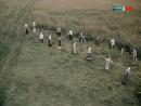 158. Ein Wigwam fur die Storche (1976) Německo
