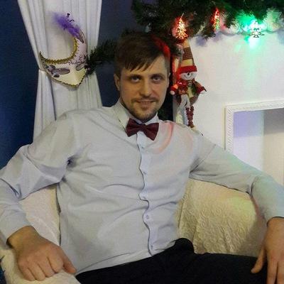 Илья Хандожко