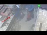 Воронежцу вернули пачку потерянных пятитысячных рублей
