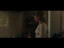 Дженнифер Лоуренс (Jennifer Lawrence) голая в фильме «мама!» (2017) (2)
