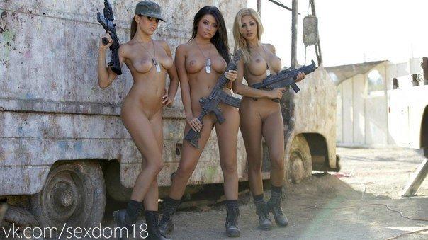 Free nude videos of moviehandjob com