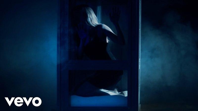 ZHU, Karnaval Blues - Still Want U (Music Video)