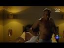 Беглянка / Fugitiva / S01E07 из 09 / на русском