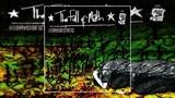 65daysofstatic - The Fall Of Math Full Album