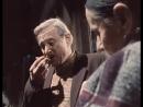 Арбатский мотив (1990) драма