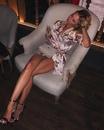 Анастасия Федотова фото #13