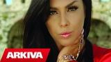 Ingrit Gjoni &amp Ada Luka ft. Foggy - Hasta la vista (Official Video 4K)