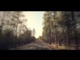 [АКАДЕМИЯ ПОРЯДОЧНЫХ ПАРНЕЙ] ЭТИ ПЕСНИ ИЩУТ ВСЕ / Mahmut Orhan,Yuna