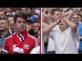 Fans React to Man Utd Comeback Against Spurs!
