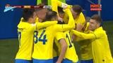 Ростов 31 Зенит  Обзор матча, видео обзор, голы матча. Супер Ростов!