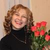 Ekaterina Nazarenko