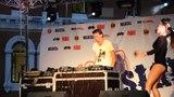 DJ Ruslan Nigmatullin. episode 8. День города. Yoshkar-Ola Йошкар-Ола ES 2013