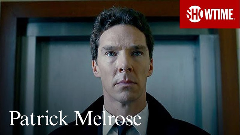 Listen to The Silence Tease | Patrick Melrose | Benedict Cumberbatch SHOWTIME Limited Series