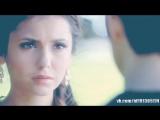 Денис RiDer feat. Андрей Леницкий - Обещаю  (#Рэп Лирика) #денисrider
