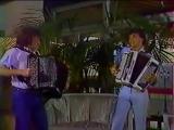 Richard Galliano &amp Alain Musichini