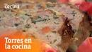 Cómo hacer Pastel de carne - Torres en la Cocina | RTVE Cocina