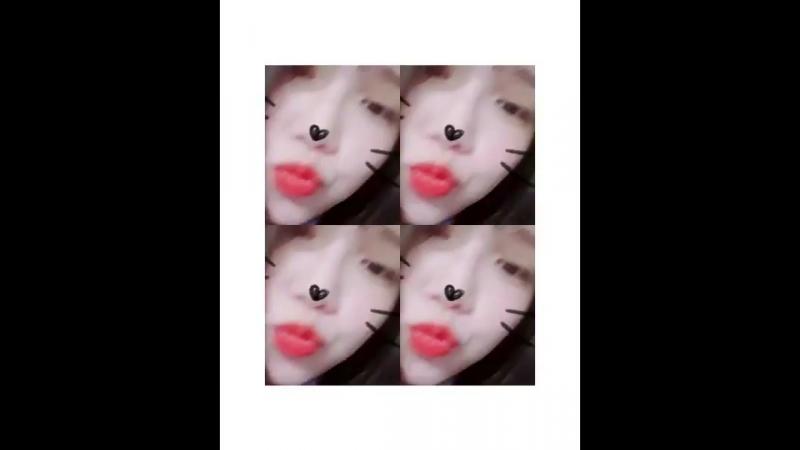 Apink_instagram_140218_eunji