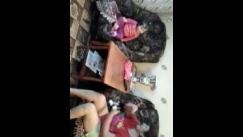 Video-2013-09-11-20-14-38.mp4