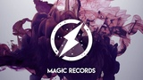 Herrin - Stay Here (Ft Pauline Herr) Magic Release