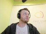 LOVE RADIO ТУЛА Official... - Live