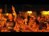 Rammstein_Amerika_Live at Rock im Park 2017_Neue Deutsche Härte_Клипы